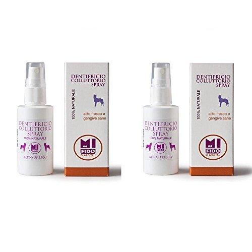 argital-linea-mi-fido-dentifricio-collutorio-spray-per-cani-2-confezioni-da-50-ml