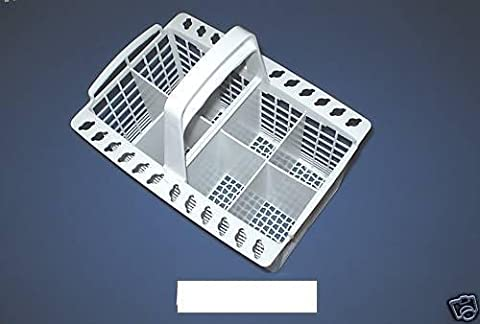 Lave Vaisselle Hoover - Hoover Lave-vaisselle panier à