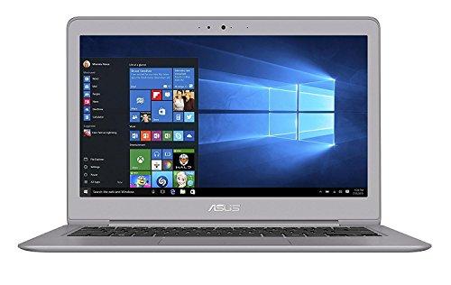 asus-zenbook-ux310ua-fb485t-133-inch-qhd-notebook-intel-core-i5-7200-processor-8-gb-ram-256-gb-ssd-w