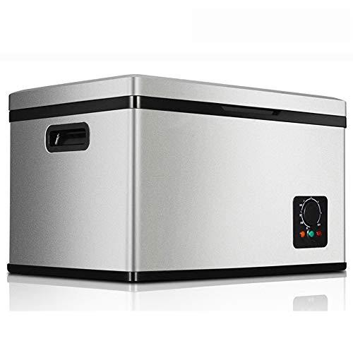 Refrigerador PortáTil De 18 litros El Refrigerador