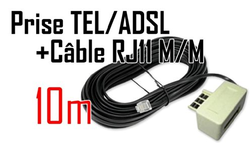 cablingr-filtre-adls-pour-telephone-france-telecom-cable-rj11-10-m