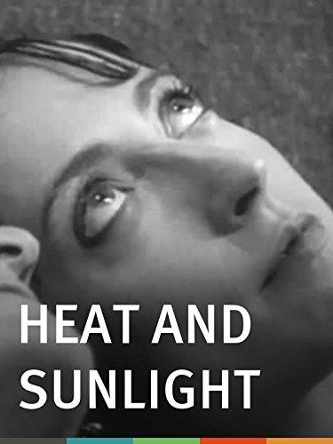 heat-and-sunlight