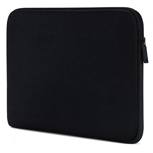 Incase Classic Sleeve Schutzhülle für Apple MacBook Pro (Retina) 15,4
