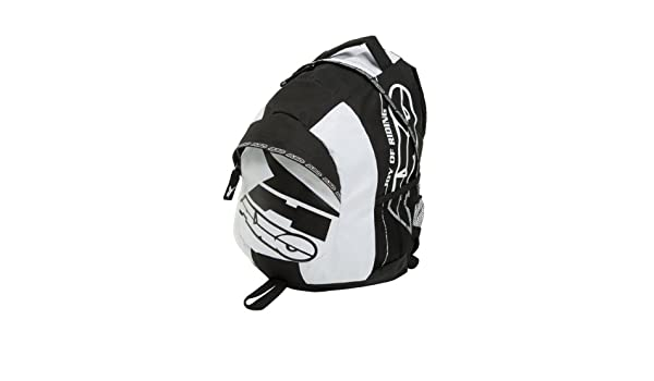 29101-05-000 Black Commuter Backpack for Sports Accessories NEW