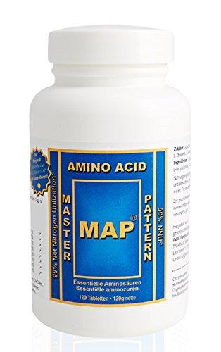 master-amino-acid-pattern-tabletten-1er-pack-1-x-120-stuck