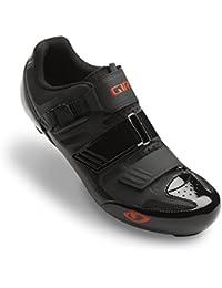 Amazon E Da Ciclismo It Borse 49 Sportive Xtq5f Scarpe 2WIH9ED