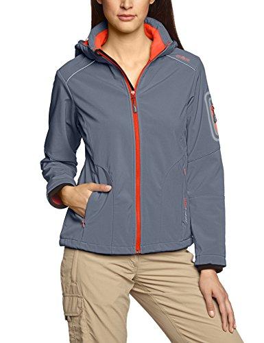 cmp-womens-soft-shell-jacket-grey-campari-size-34
