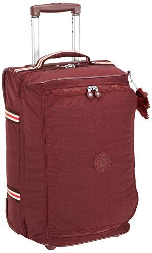 Kipling TEAGAN S Bagage cabine, 54 cm, 39 liters,...