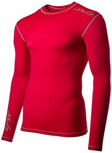 sub-sports-mens-dual-compression-baselayer-long-sleeved-top