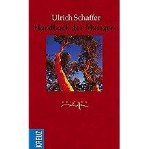Handbuch der Mutigen