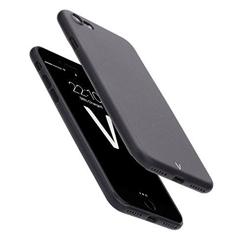cover-iphone-7-vinco-life-serie-7-raw-la-cover-opaca-per-iphone-7-pi-sottile-e-leggera-al-mondo-cust