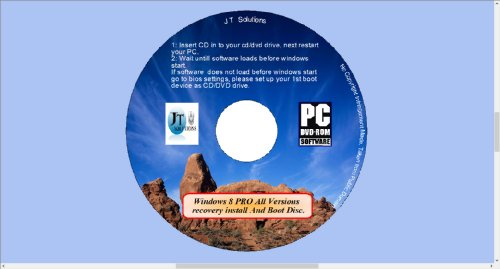 toshiba-windows-8-pro-ultimate-installation-repair-restore-recovery-boot-disc-all-versions-includes-
