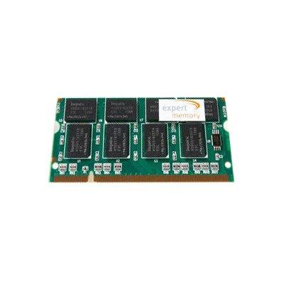 1GB Modul Actebis - Targa Targa Visionary XP RAM Speicher - Targa Speicher