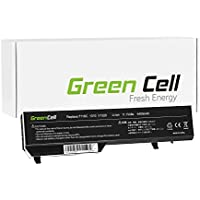 Green Cell® Standard Serie 312-0725 Batteria per