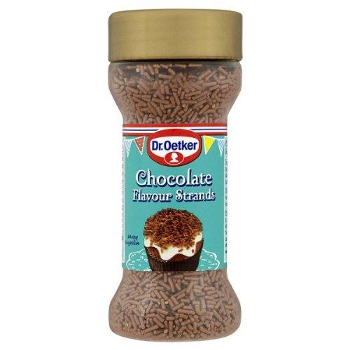 dr-oetker-chocolate-sabor-strands-6-x-55g