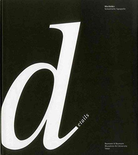 [(Design Basics : From Ideas to Products)] [By (author) Gerhard Heufler] published on (September, 2004) par Gerhard Heufler