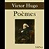Les poèmes de Victor Hugo