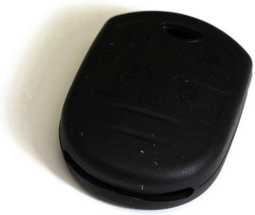 dantegts-llavero-negro-de-silicona-funda-proteccin-de-fundas-para-smart-remote-key-chain-compatible-