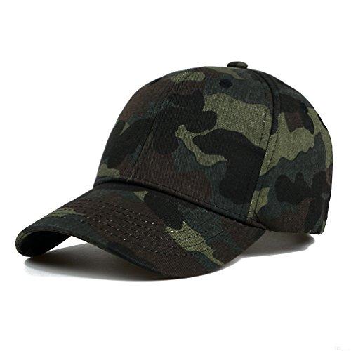 Hunting hat le meilleur prix dans Amazon SaveMoney.es c1e0a8ae096c