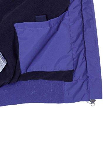 Giacca North Sail Bernard 602210 0070RED, M MainApps Blu
