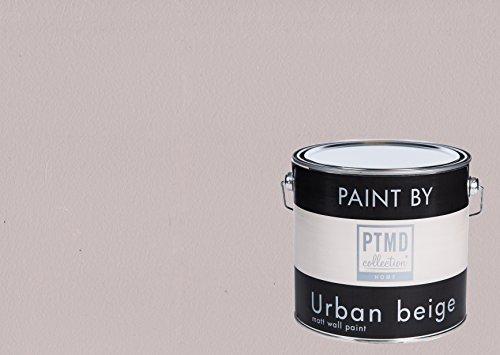 ptmd-wandfarbe-urban-beige-2-liter