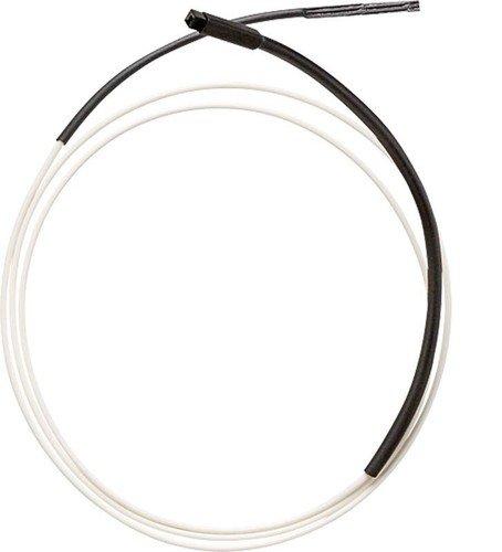 Jung rad-ant-Antenne Kabel für Teller Radio Antenne-teller