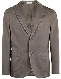 337b6ff7760da Amazon.it  BOGLIOLI - Abiti e giacche   Uomo  Abbigliamento