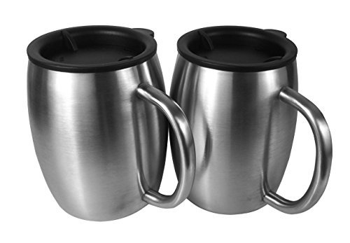 set-of-2-avito-stainless-steel-14-oz-double-walled-insulated-coffee-mugs-with-lids-best-value-bpa-fr