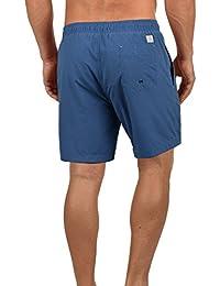 463b39f931 Amazon.co.uk: Blend: Clothing