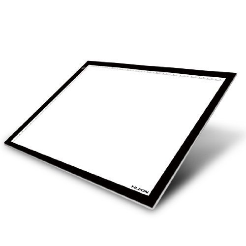 huion-a3-led-touch-adjustable-illumination-lightbox-astronomy-flat-lightpad-for-craft-design-photo-t
