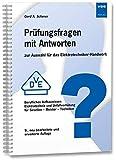 ISBN 3800739909