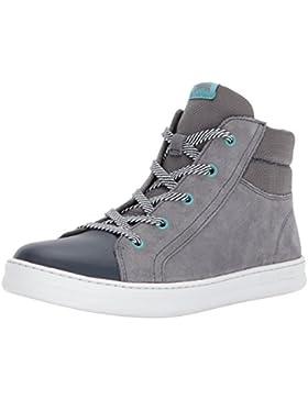 Camper Runner four K900128-002 Sneakers Niños
