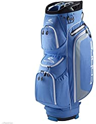 Ultra Lite Sac de golf