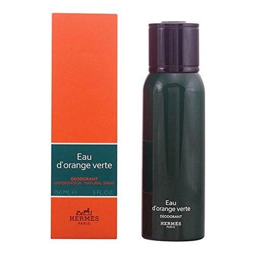 hermes-deodorante-eau-dorange-verte-150-ml