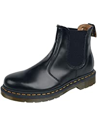 613a399e7da Amazon.es  dr martens chelsea  Zapatos y complementos
