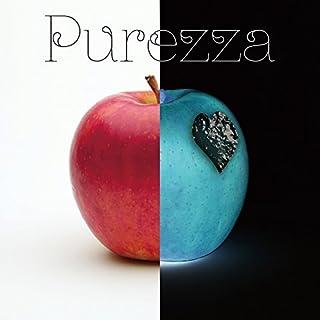 Gekijyo Tenor - Purezza [Japan CD] AOGE-7