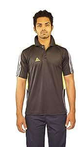 Aerotech Collar T-Shirt (XL)