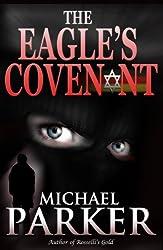 The Eagle's Covenant (English Edition)