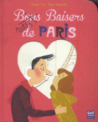 """<a href=""""/node/98987"""">Bons baisers ratés de Paris</a>"""