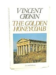 The Golden Honeycomb