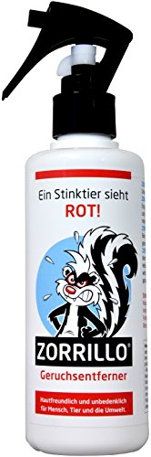 zorrillo-geruchsentferner-250-ml