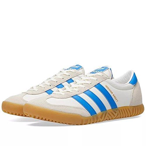 Adidas x Spezial Indoor Kreft SPZL DA8757-43 1/3