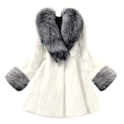 abrigos de vestir para niña - Jueves LowCost 0b35d5c1344