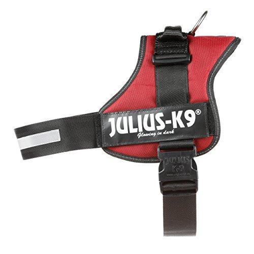 Julius-K9 162BR-3 Power Harness