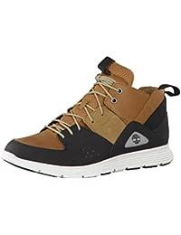 Timberland Killington New Leather Chukka CA1HOW, Boots