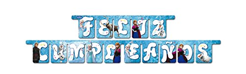 Frozen-Guirnalda-feliz-cumpleaos-Verbetena-014001262