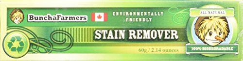 buncha-farmers-all-natural-stain-stick-2-pack-by-buncha-farmers