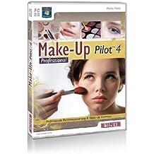 Make-Up Pilot 4 Professional