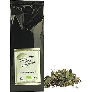 Tee-wei-Pai-Mu-Tan-Weier-Tee-vegan-BARRIQUE-Feine-Manufaktur-China-China-50g-Pack-BIO