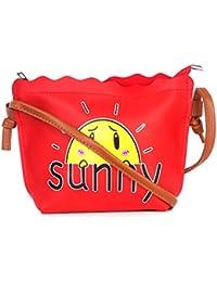 Sunny Trendy Sling Bag For Girls Small Sling Bag For Women